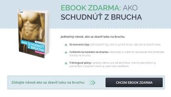 chcem-ebook-zdarma-350.jpg